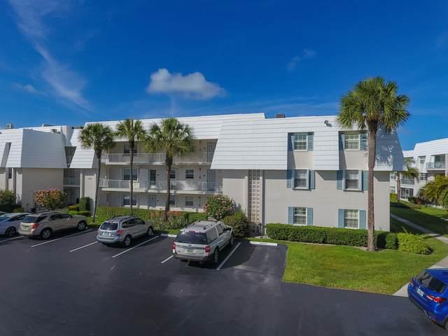 1160 Sugar Sands Boulevard #502, Singer Island, FL 33404 (#RX-10611148) :: Ryan Jennings Group