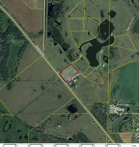 0 Us-98, Okeechobee, FL 34972 (#RX-10611151) :: Ryan Jennings Group
