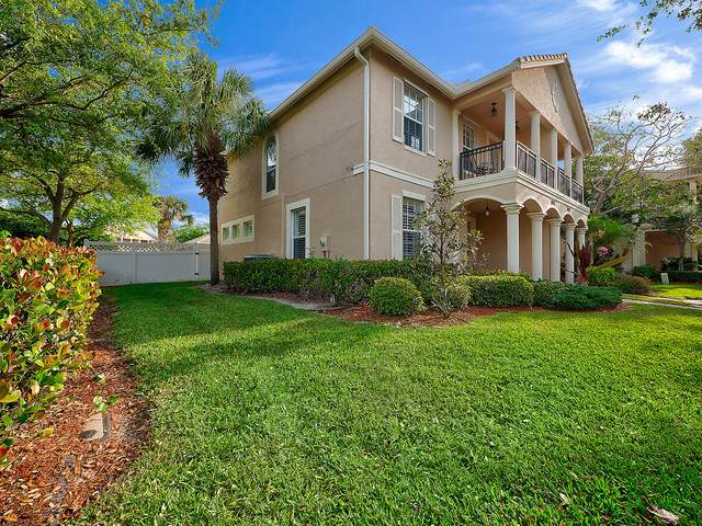 8073 Murano Circle, Palm Beach Gardens, FL 33418 (#RX-10611166) :: Ryan Jennings Group