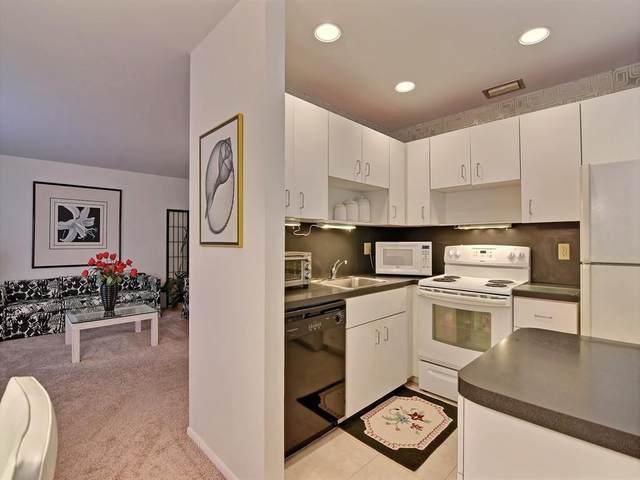 105 Springlake Court #106, Vero Beach, FL 32962 (#RX-10611186) :: Posh Properties
