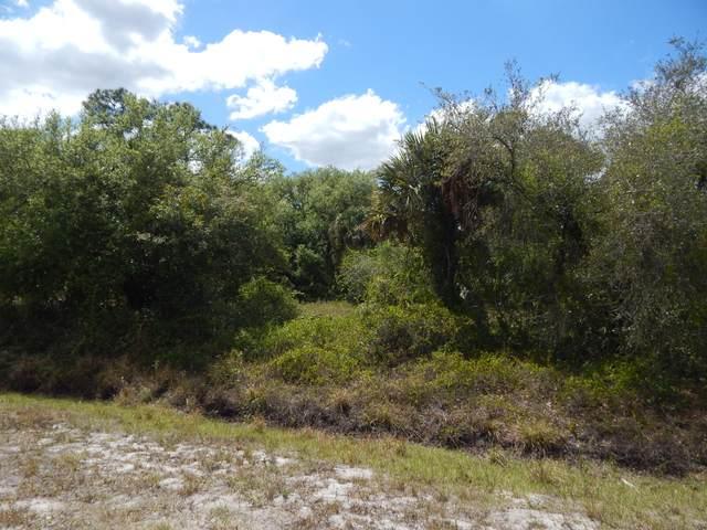 570 S Olivo Street, Clewiston, FL 33440 (#RX-10611240) :: Ryan Jennings Group