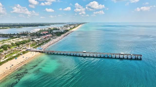 3030 S Ocean Boulevard #104, Palm Beach, FL 33480 (#RX-10611315) :: Ryan Jennings Group