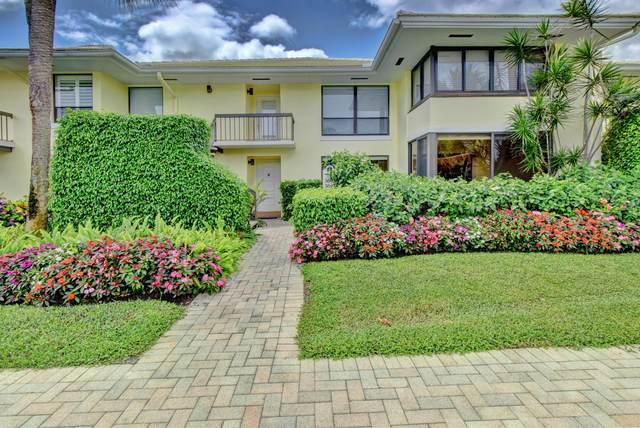 3693 N Quail Ridge Drive, Boynton Beach, FL 33436 (#RX-10611420) :: Ryan Jennings Group