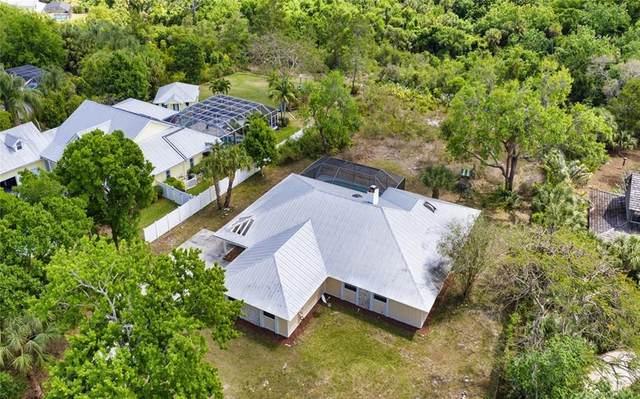 1840 SW Crane Creek Avenue, Palm City, FL 34990 (#RX-10611527) :: Ryan Jennings Group