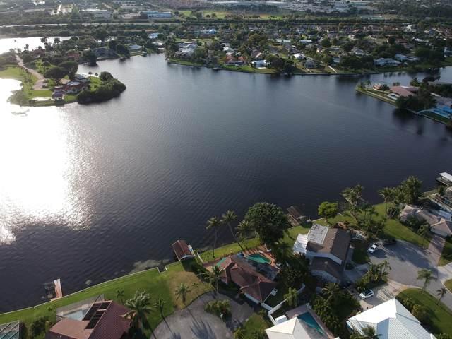 24 NW 25th Street, Delray Beach, FL 33444 (#RX-10611621) :: Ryan Jennings Group