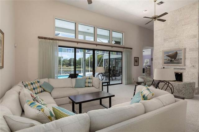 1688 SW Thornberry Circle, Palm City, FL 34990 (#RX-10611756) :: Ryan Jennings Group