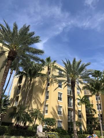651 Okeechobee Boulevard #202, West Palm Beach, FL 33401 (#RX-10611859) :: Ryan Jennings Group