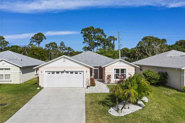 5782 Travelers Way, Fort Pierce, FL 34982 (#RX-10611981) :: The Reynolds Team/ONE Sotheby's International Realty