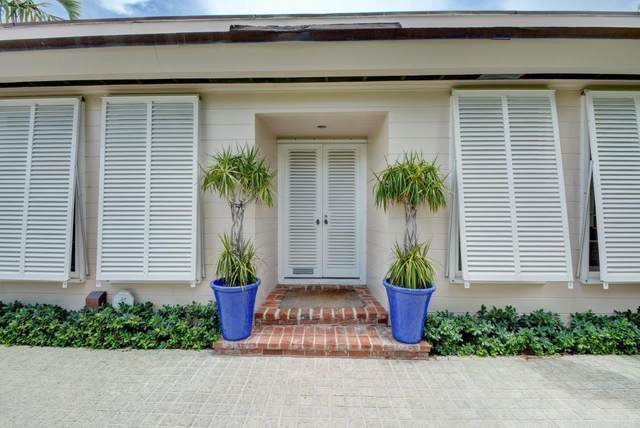 217 Oleander Avenue, Palm Beach, FL 33480 (#RX-10612086) :: Ryan Jennings Group