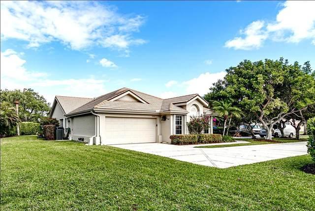 3924 Shearwater Drive, Jupiter, FL 33477 (#RX-10612271) :: Ryan Jennings Group