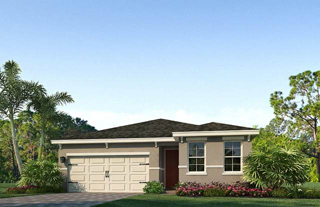 7245 SE Sebona Court, Hobe Sound, FL 33455 (#RX-10612357) :: The Rizzuto Woodman Team