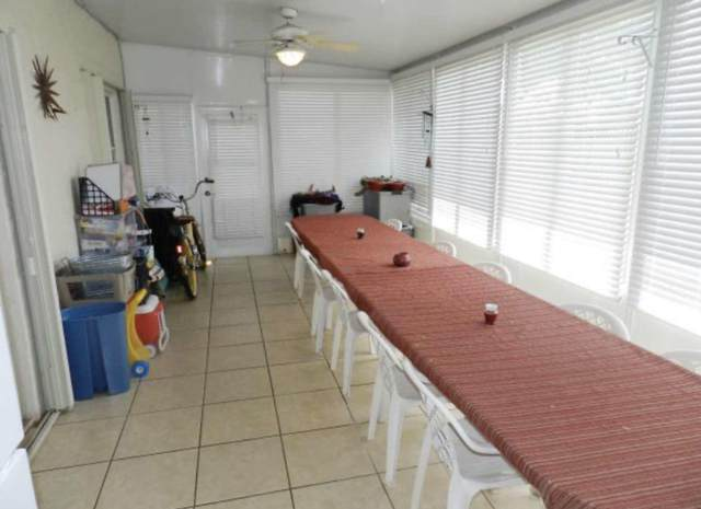 23060 Old Inlet Bridge Drive, Boca Raton, FL 33433 (#RX-10612362) :: Ryan Jennings Group