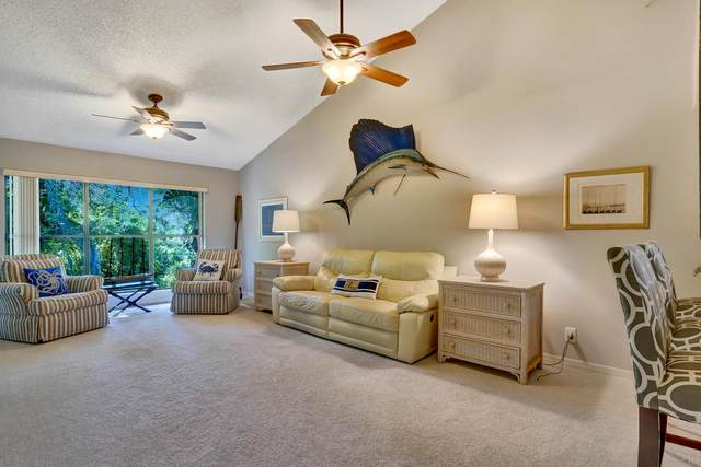 5230 SE Seascape Way #201, Stuart, FL 34997 (#RX-10612398) :: Ryan Jennings Group