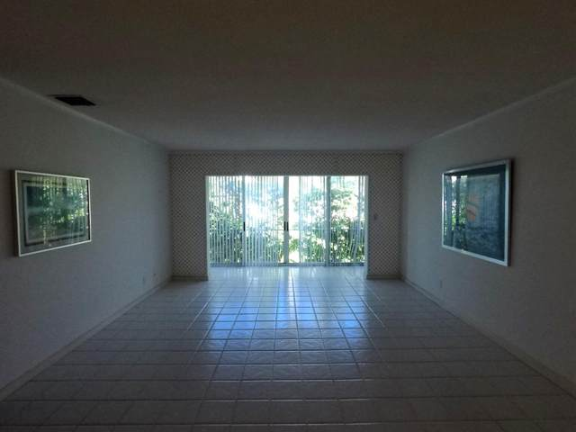 315 Venetian Drive #6, Delray Beach, FL 33483 (#RX-10612450) :: Ryan Jennings Group
