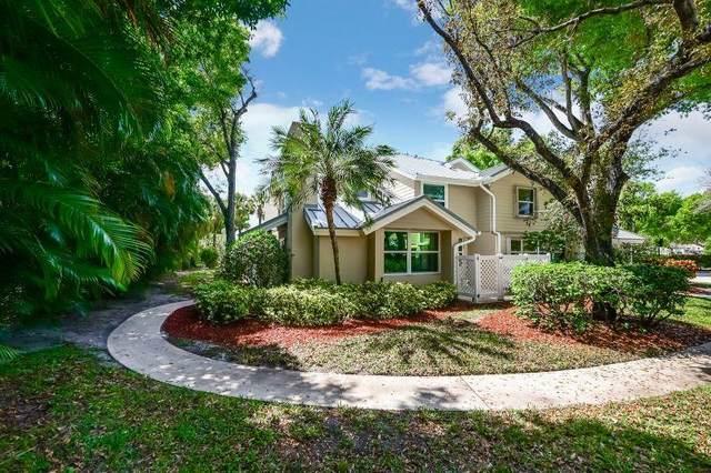 403 Andover Court, Boynton Beach, FL 33436 (#RX-10612479) :: Ryan Jennings Group