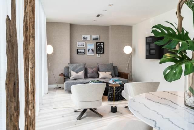 3550 S Ocean Boulevard 6-C, Palm Beach, FL 33480 (MLS #RX-10612612) :: Berkshire Hathaway HomeServices EWM Realty