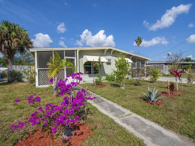 2015 Hills Court, Fort Pierce, FL 34950 (#RX-10612649) :: Ryan Jennings Group