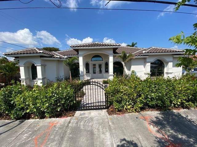 5005 S Olive Avenue, West Palm Beach, FL 33405 (#RX-10612691) :: Ryan Jennings Group