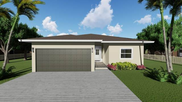 3449 Saranac Avenue, West Palm Beach, FL 33409 (#RX-10612693) :: Ryan Jennings Group