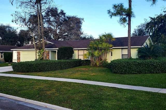 100 Cambridge Lane, Royal Palm Beach, FL 33411 (#RX-10612744) :: Ryan Jennings Group