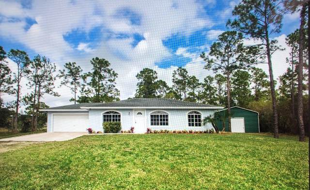 17723 67th Court N, Loxahatchee, FL 33470 (#RX-10612768) :: Treasure Property Group