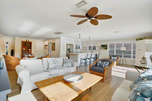 3551 SE Court Drive, Stuart, FL 34997 (#RX-10612788) :: Ryan Jennings Group