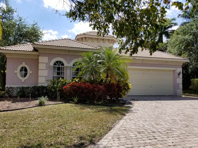 9928 Palma Vista Way, Boca Raton, FL 33428 (#RX-10612859) :: Ryan Jennings Group