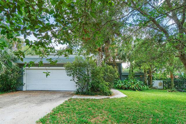 890 SW 20th Street, Boca Raton, FL 33486 (#RX-10612960) :: The Reynolds Team/ONE Sotheby's International Realty