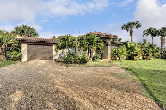 501 NE 5th Street, Boca Raton, FL 33432 (#RX-10613066) :: The Reynolds Team/ONE Sotheby's International Realty