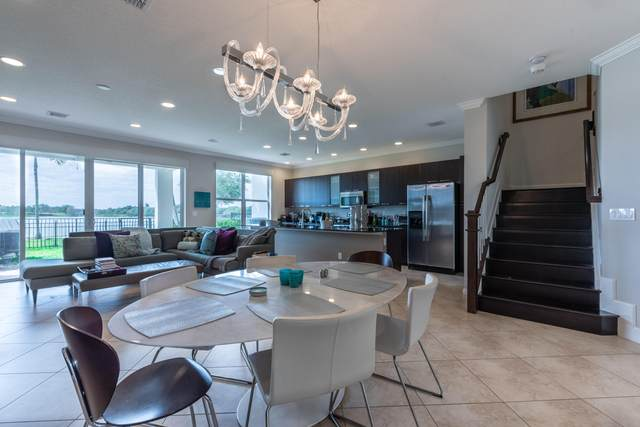 1526 NW 48th Lane, Boca Raton, FL 33431 (#RX-10613077) :: The Reynolds Team/ONE Sotheby's International Realty