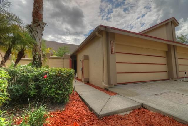 2406 Landings Boulevard, Greenacres, FL 33413 (#RX-10613206) :: Ryan Jennings Group
