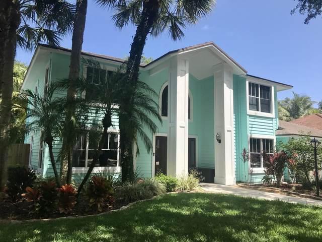13030 Coastal Circle, Palm Beach Gardens, FL 33410 (#RX-10613251) :: Ryan Jennings Group