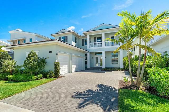 1146 Faulkner Terrace, Palm Beach Gardens, FL 33418 (#RX-10613282) :: The Reynolds Team/ONE Sotheby's International Realty