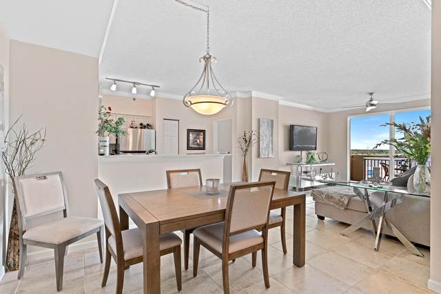 616 Clearwater Park Road #706, West Palm Beach, FL 33401 (#RX-10613333) :: Ryan Jennings Group