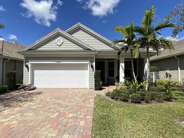 9244 Wrangler Drive, Lake Worth, FL 33467 (#RX-10613443) :: Ryan Jennings Group