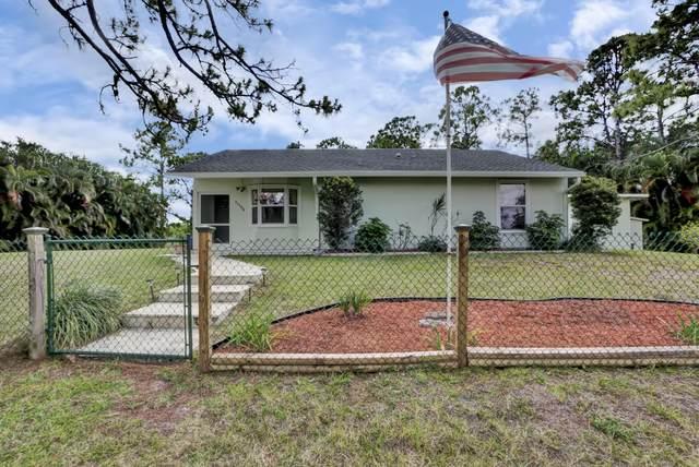 11194 Orange Boulevard, West Palm Beach, FL 33412 (#RX-10613569) :: Ryan Jennings Group