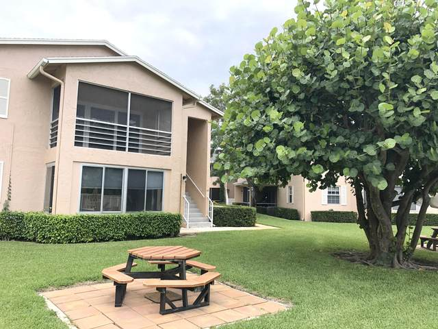 12370 Alternate A1a M7, Palm Beach Gardens, FL 33410 (#RX-10613778) :: Treasure Property Group