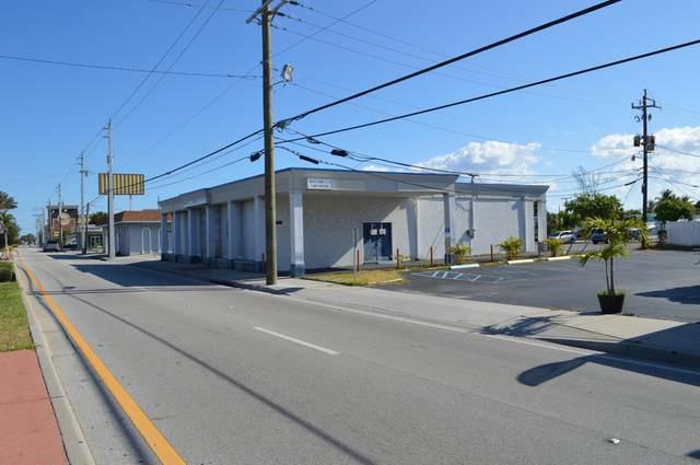 2730 Broadway, Riviera Beach, FL 33404 (#RX-10613975) :: Ryan Jennings Group