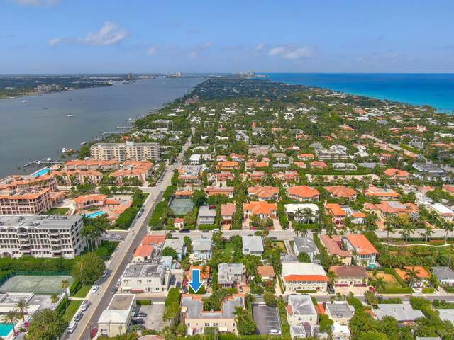 260 Oleander Avenue W1, Palm Beach, FL 33480 (#RX-10614083) :: Ryan Jennings Group