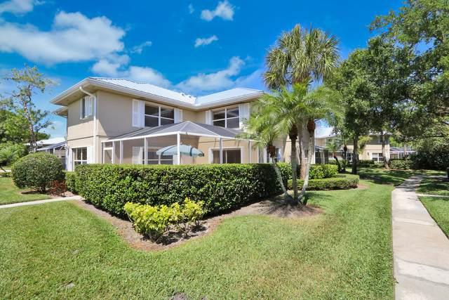 2404 SW Danbury Lane, Palm City, FL 34990 (MLS #RX-10614084) :: RE/MAX