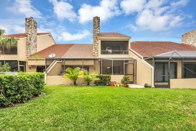 59 Balfour Road E, Palm Beach Gardens, FL 33418 (#RX-10614126) :: Ryan Jennings Group