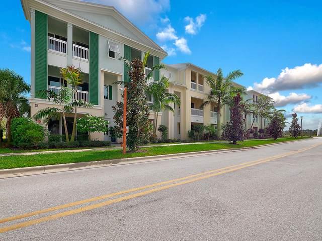 7106 Edison Place, Palm Beach Gardens, FL 33418 (#RX-10614130) :: The Reynolds Team/ONE Sotheby's International Realty