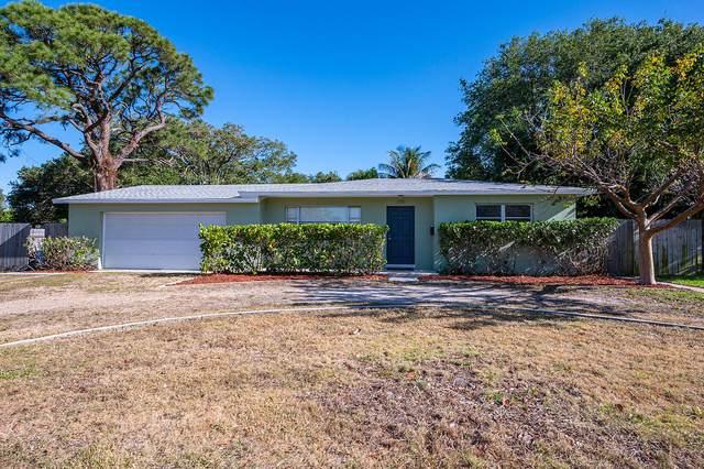 335 Park Avenue, Lake Park, FL 33403 (#RX-10614219) :: The Reynolds Team/ONE Sotheby's International Realty