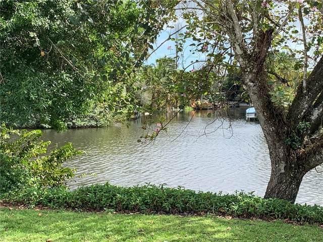 34 SE Fork Terrace, Stuart, FL 34997 (MLS #RX-10614410) :: Laurie Finkelstein Reader Team