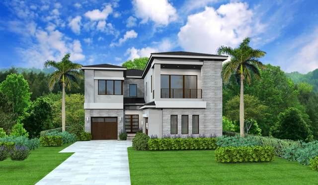 9077 Dulcetto Court, Boca Raton, FL 33496 (#RX-10614589) :: Ryan Jennings Group