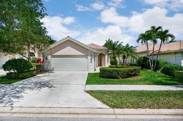 7925 Quida Drive, West Palm Beach, FL 33411 (#RX-10614612) :: Ryan Jennings Group