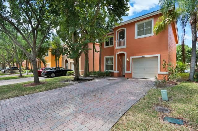4417 Lake Lucerne Circle, West Palm Beach, FL 33409 (#RX-10614627) :: Ryan Jennings Group