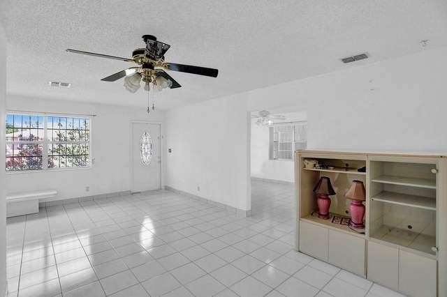 2624 Oklahoma Street, West Palm Beach, FL 33406 (#RX-10614644) :: Ryan Jennings Group
