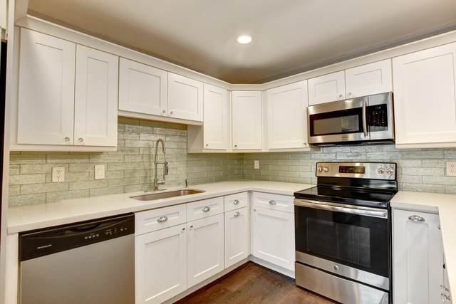 812 NW 30th A Avenue A, Delray Beach, FL 33445 (#RX-10614751) :: Real Estate Authority