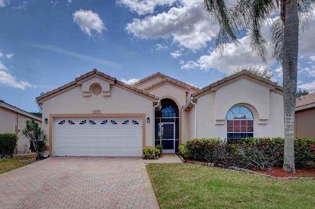 Boynton Beach, FL 33437 :: Ryan Jennings Group